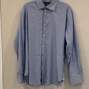 Men's John Varvatos Shirt